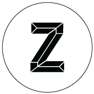 ZoeByDesign Ltd