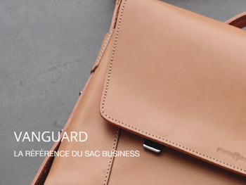 Luxury Leather Bags Online