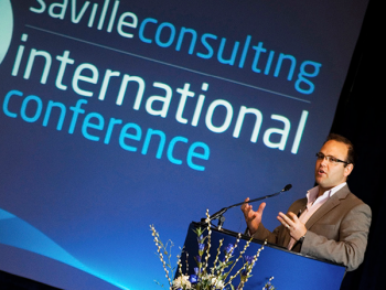 SC International Conference